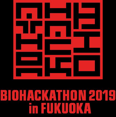 BH19 logo